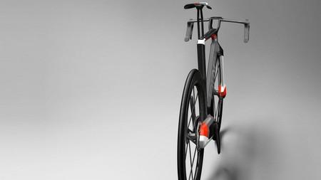 Bmc Concept Bike