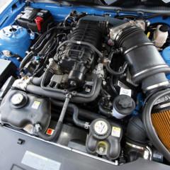Foto 7 de 8 de la galería geigercars-shelby-mustang-gt500 en Motorpasión