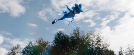 Sonic Original 09
