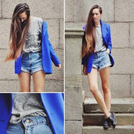 bloger