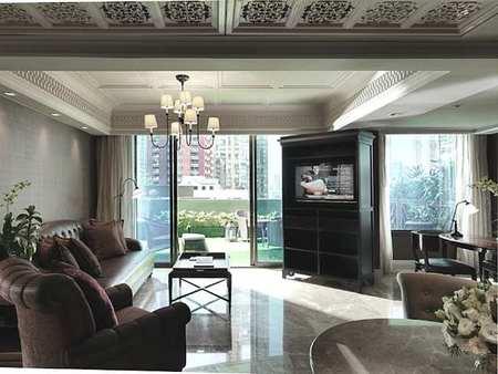 hotel-muse-saloncito.jpg