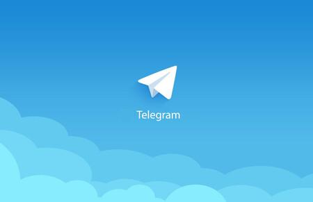 Cómo activar el desbloqueo por huella dactilar o Face ID en Telegram para que nadie pueda leer tus mensajes