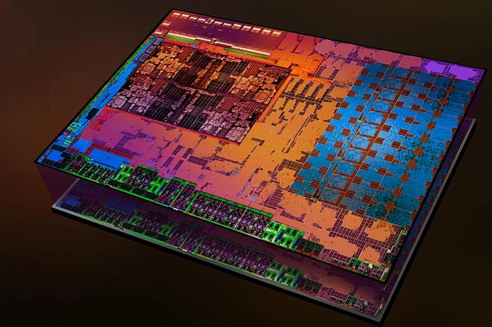 AMD Ryzen 100%0 de segunda generación: una nueva hornada de procesadores para plantar batalla a Intel en los ordenadores portátiles
