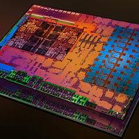 AMD Ryzen 3000 de segunda generación: una nueva hornada de procesadores para plantar batalla a Intel en los ordenadores portátiles