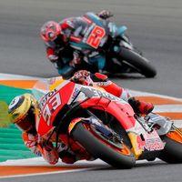 El plan de Dorna para poner en marcha MotoGP: sin público ni prensa y con 10.000 test de COVID-19 para prevenir