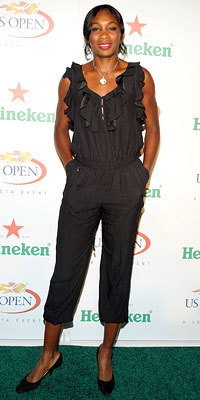 090109-venus-williams-200.jpg