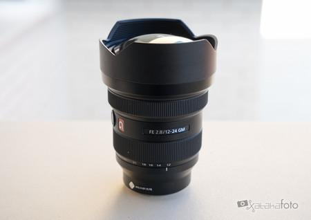 Sony 12 24 F28 Gm 13