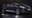 DS3 y DS3 Cabrio Ines de la Fressange Paris Concept