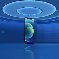 Apple deja de firmar iOS 14.0.1 mientras iOS 14 supera a iOS 13 en número de instalaciones
