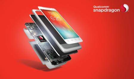 Qualcomm anuncia MSM8926, el Snapdragon 400 con conectividad LTE