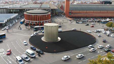 Menú para hoy en la guerra del taxi: del día de la marmota en Madrid a los VTC protestando en Barcelona