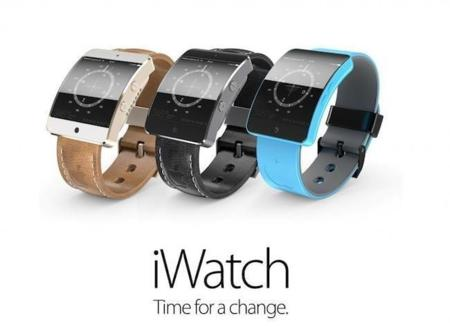 Re/Code lanza alerta roja: Apple presentará un wearable el 9 de septiembre