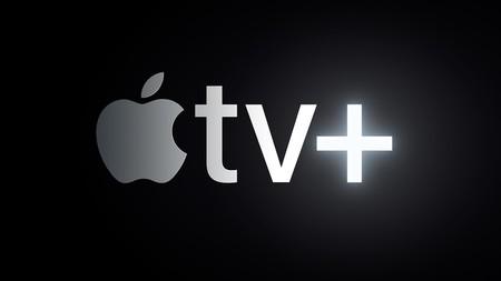 Apple contrata a uno de los mejores ingenieros de Netflix para el equipo de soporte técnico para Apple TV +