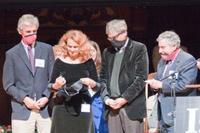 Y los ganadores del IgNobel 2014 son...