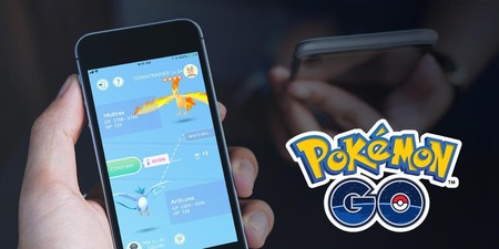 Pokémon GO: así funciona el intercambio y la lista de amigos