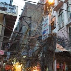 Foto 5 de 14 de la galería caminos-de-la-india-delhi en Diario del Viajero