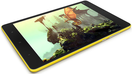 xiaomi_mi_pad_tegra_k1_tablet