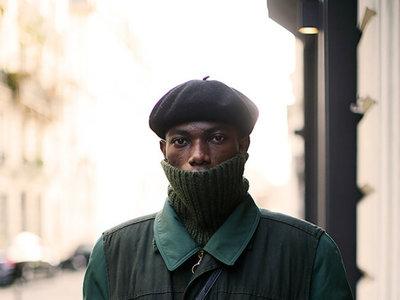 El mejor street-style de la semana: ¿es posible tener estilo con este frío gélido que hace?