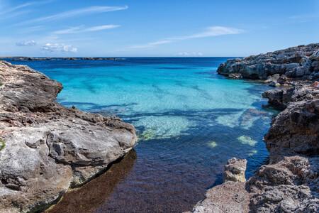 Planes Acuaticos Para Hacer En Ibiza