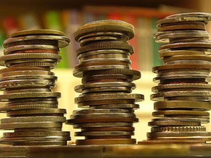 Hipotecas multidivisa, una alternativa al euribor