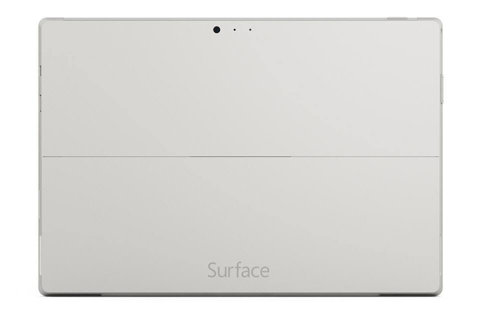 Foto de Microsoft Surface Pro 3 (7/11)