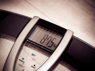 Cinco consejos para eliminar la grasa localizada