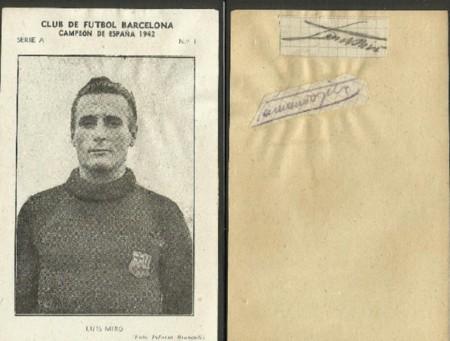 Barcelona42