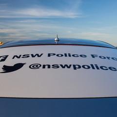Foto 12 de 15 de la galería audi-s7-sportback-policia-australia en Motorpasión