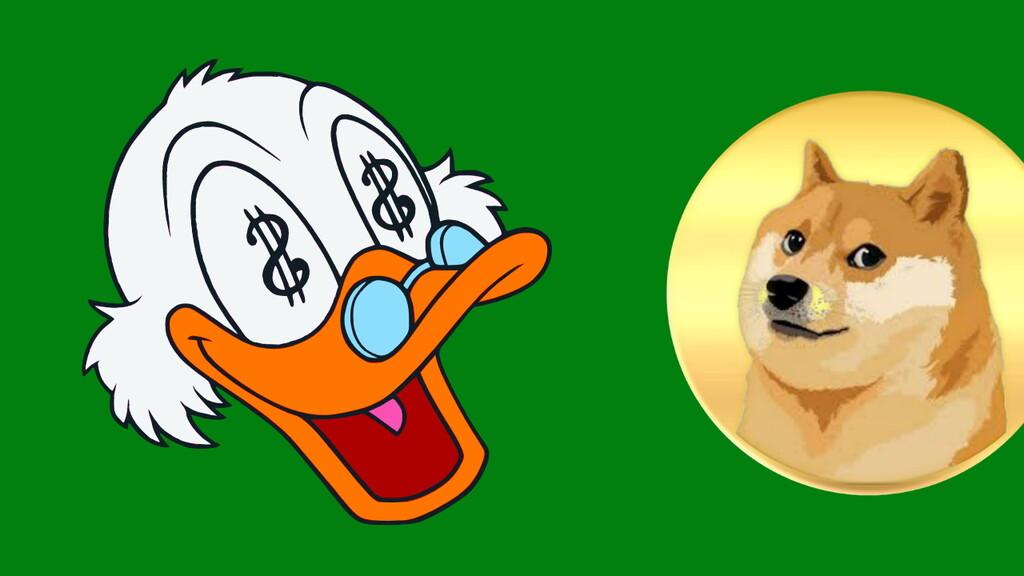 El creador de Dogecoin afirma que las criptomonedas son una estafa: