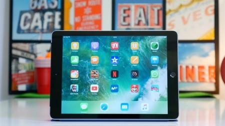 Después de 13 trimestres a la baja ¡el iPad vive! Apple vuelve a incrementar sus ventas en todos los apartados