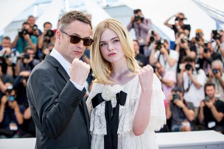 ¿Ha cambiado Netflix el mundo del cine? El último anuncio de Cannes confirma que la industria está muy nerviosa