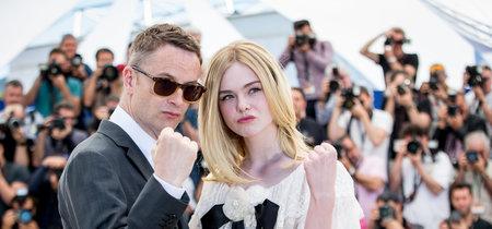 El veto del modelo Netflix en Cannes revela la guerra que le tiene declarada la industria al streaming