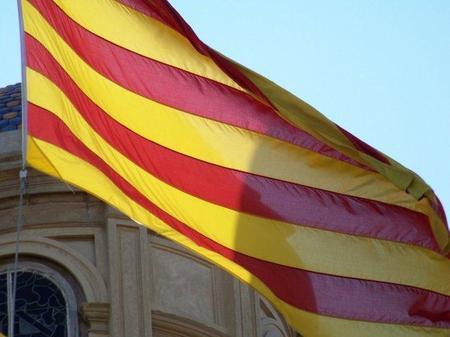 Cataluña coloca rápidamente sus bonos, ¿éxito o fracaso?