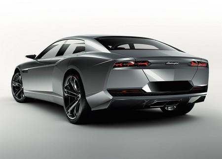 Lamborghini Estoque Concept 2008 1024 04
