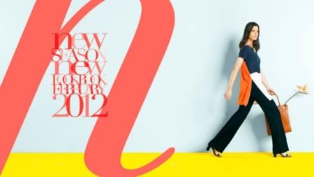 Massimo Dutti nueva colección de Primavera-Verano 2012: el top five de la moda