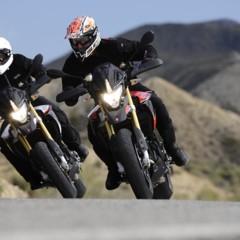 Foto 40 de 103 de la galería aprilia-dorsoduro-1200-mega-galeria-de-fotos-oficiales en Motorpasion Moto