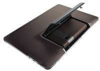 Asus confirma que el PadFone estará en el MWC
