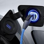 Una nueva batería de litio-azufre promete revolucionar el coche eléctrico con autonomías de 1.000 km