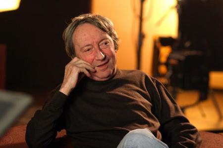 Fallece el productor Elías Querejeta (1934-2013)