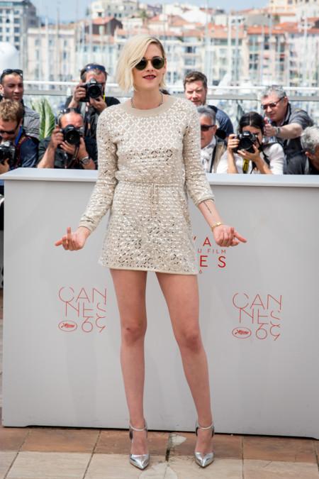 Kristen Stewart Personal Shopper