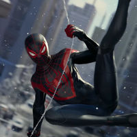 'Spider-Man', 'Gran Turismo', 'GTA' y 'Ratchet & Clank' llegarán a PS5: estos son todos los anuncios de su evento digital
