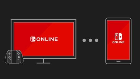 Nintendo Switch Online, la app para Switch nos demuestra qué tanto tiene que mejorar Nintendo  en su servicio online