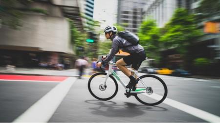 Deportividad y utilidad se encuentran en la fantástica bici conectada de Volata