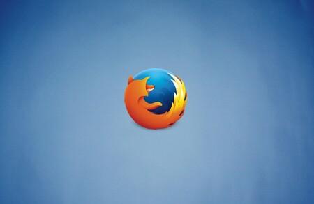Mozilla cesa el soporte para Firefox en los Fire TV y los Echo Show de Amazon: no podrás instalarlo a partir del 30 de abril