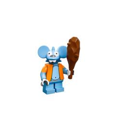 Foto 9 de 17 de la galería lego-los-simpson en Trendencias Lifestyle