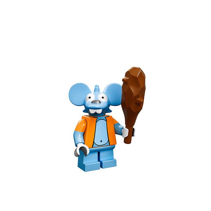 Foto de LEGO Los Simpson (9/17)