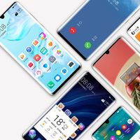HongMeng OS: el sistema propio de Huawei apunta a finales de año para móviles, PCs y wearables y sería compatible con todas las apps Android