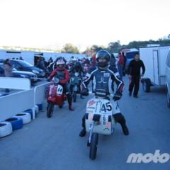 Foto 19 de 51 de la galería 6-horas-de-resistencia-en-vespa-y-lambretta en Motorpasion Moto