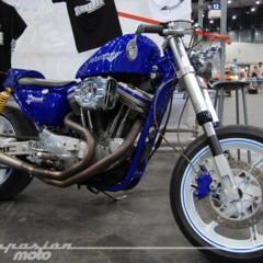 Foto 63 de 87 de la galería mulafest-2014-expositores-garaje en Motorpasion Moto