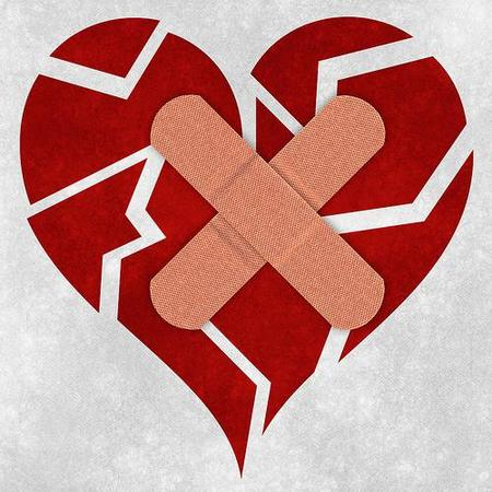 La probabilidad de sufrir un ataque al corazón aumenta con la depresión